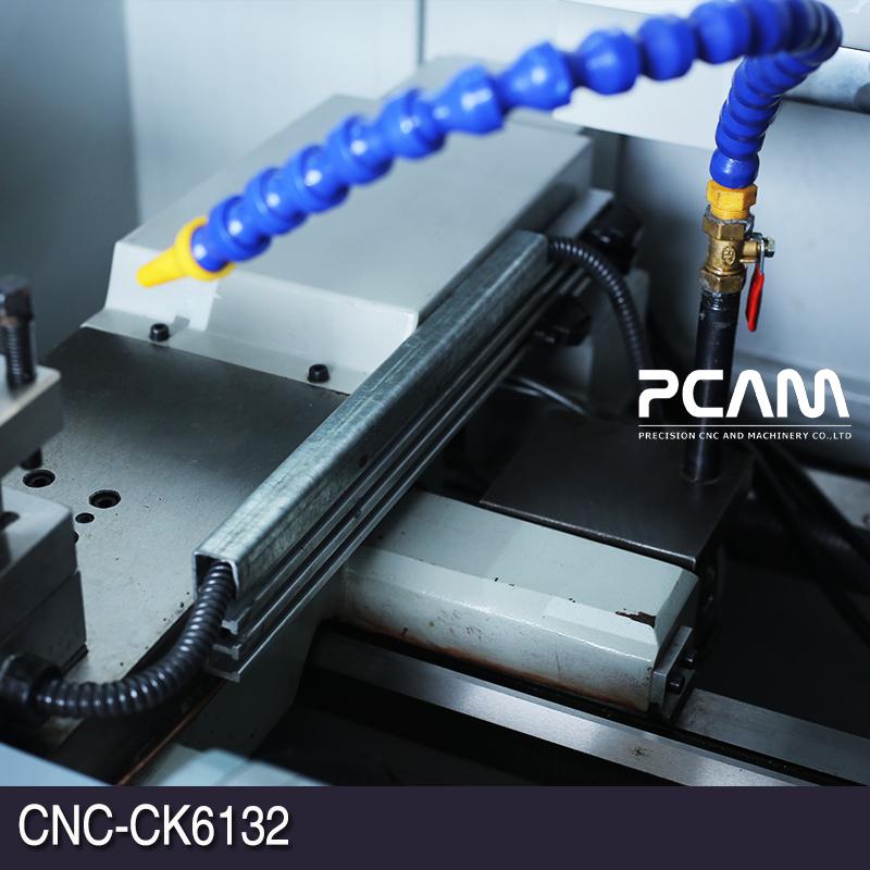 เครื่องกลึง cnc, เครื่อง cnc, เครื่องกลึง cnc ราคา, เครื่องกลึง cnc ขนาดเล็ก, เครื่องกลึง cnc คือ, เครื่องกลึง cnc mazak, เครื่อง กลึง cnc ภาษา อังกฤษ, เครื่องกลึง cnc okuma, เครื่องกลึง ราคา, เครื่องกลึงเล็ก คลองถม, เครื่องกลึงเล็ก 4 ฟุต, ราคา เครื่อง กลึง ใหม่, เครื่อง cnc ขนาดใหญ่, เครื่อง cnc แกะสลักไม้, เครื่อง cnc งานไม้