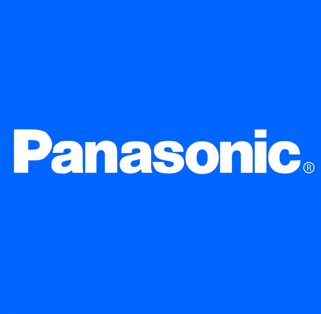 PCAM-CLIENTS-Panasonic-2