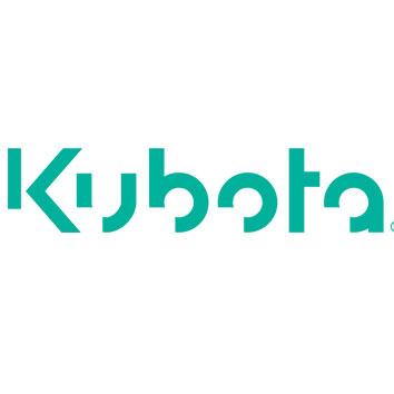 PCAM-CLIENTS-kubota