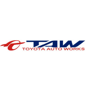 PCAM-CLIENTS-toyota-2