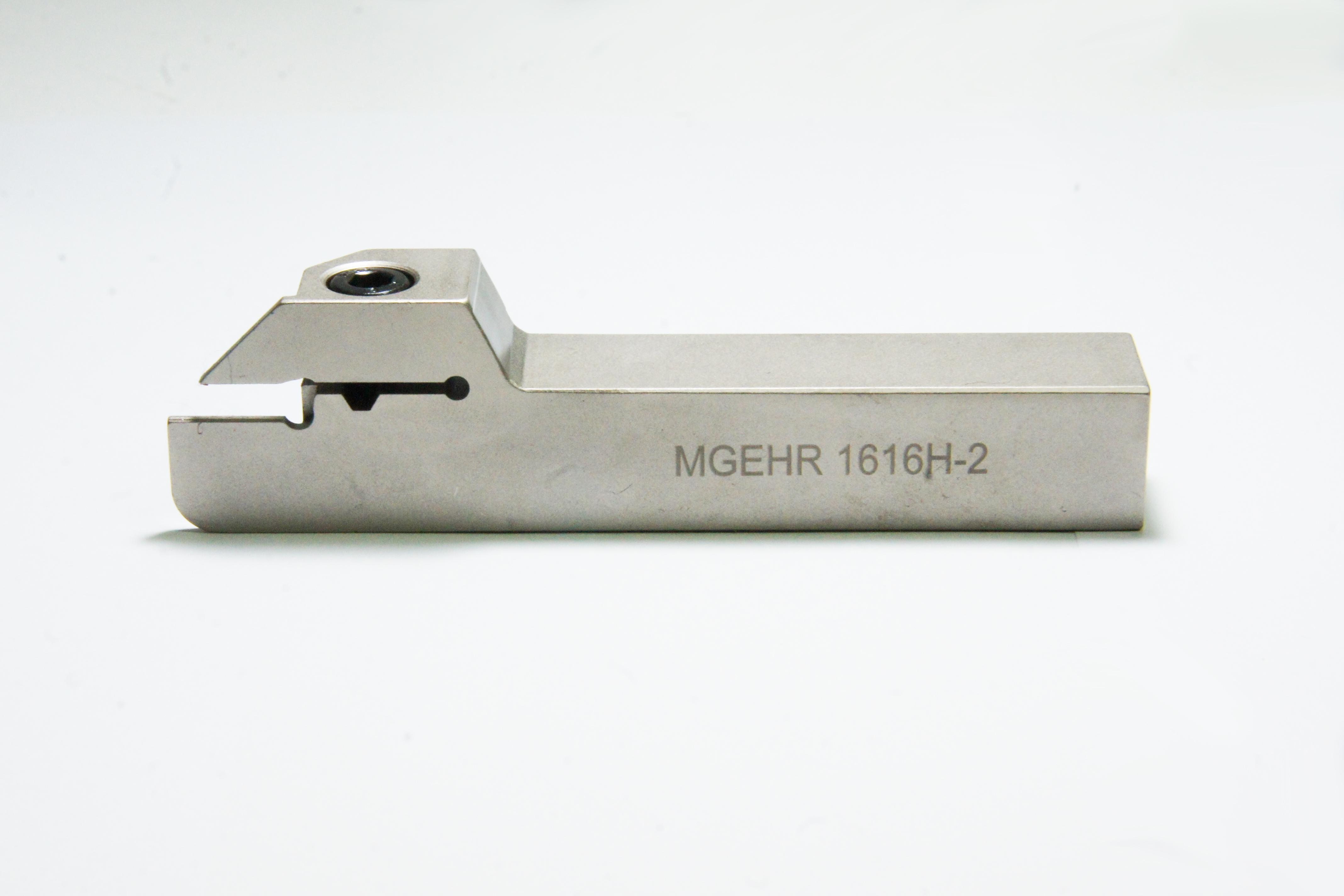 ด้ามมีดกลึงอินเสิร์ท / Lathe insert cutting tool