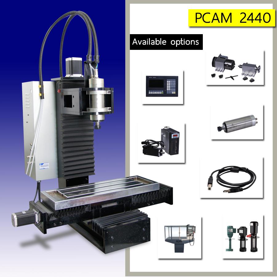 MILLING CNC, เครื่องกัดอัตโนมัติ, เครื่องมิลลิ่ง CNC, เครื่องมิลลิ่งซีเอ็นซี, เครื่องกัด CNC, เครื่องกัดซีเอ็นซี, เครื่องมิลลิ่ง CNC, เครื่องมิลลิ่งอัตโนมัติ, เครื่อง Milling อัตโนมัติ, ROUTER, MINI CNC, Router CNC, เราเตอร์, มินิซีเอ็นซี, มินิ CNC, เราเตอร์ CNC, เราเตอร์ซีเอ็นซี, CNC ขนาดเล็ก, ซีเอ็นซีขนาดเล็ก, Router ขนาดเล็ก, เราเตอร์ขนาดเล็ก, Router CNC ขนาดเล็ก, เราเตอร์ CNC ขนาดเล็ก, เราเตอร์ซีเอ็นซีขนาดเล็ก, เครื่องกัดขนาดเล็ก, เครื่องกัดขนาดเล็กอัตโนมัติ, เครื่องกัดอัตโนมัติ, เครื่องซีเอ็นซี 4 แกน, 4 axis CNC Machines, เครื่อง CNC 4 แกน, เครื่อง Milling 4 แกน, เครื่องมิลลิ่ง 4 แกน, เครื่องกัด 4 แกน, เครื่องกัด CNC 4 แกน, เครื่องกัดซีเอ็นซี 4 แกน, เครื่องกัด 3 มิติ, เครื่องกัด CNC 3 มิติ, เครื่องกัดซีเอ็นซี 3 มิติ