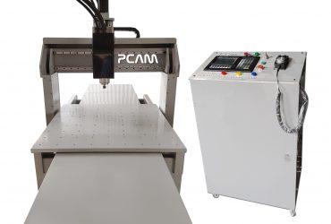 เครื่อง cnc double column, CNC Milling, CNC Machines, MILLING CNC, เครื่อง MILLING CNC, เครื่อง Milling อัตโนมัติ, เครื่องกัด CNC, เครื่องกัดซีเอ็นซี, เครื่องกัดอัตโนมัติ, เครื่องซีเอ็นซี, เครื่องมิลลิ่ง CNC, เครื่องมิลลิ่งซีเอ็นซี, เครื่องมิลลิ่งอัตโนมัติ