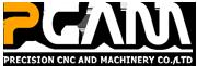 เครื่อง CNC ราคาถูก, Milling CNC, เครื่องกลึง CNC, Mini CNC, Router CNC