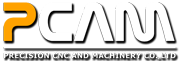 PCAMCNC | จำหน่ายเครื่อง CNC, Mini CNC, Milling CNC, เครื่องกลึง, แปลงเครื่อง, อะไหล่ CNC